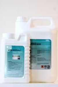 artic 4003 eco - 5 Liter
