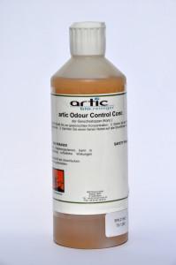 artic Odur Control - 5 L