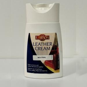artic LEATHER CREAM 150 ml