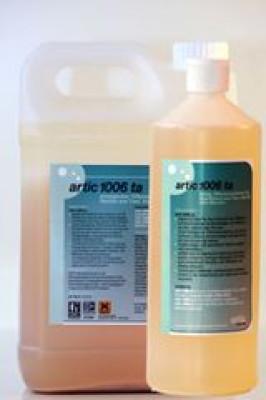 artic 1006 ta - 4 x 5 Liter