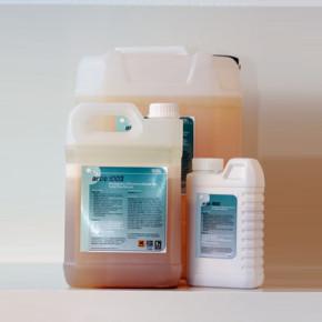 artic 1003 - 1 Liter
